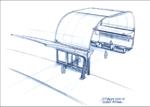 Airport design (25)