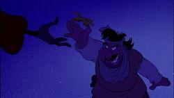 Aladdin-disneyscreencaps.com-264.jpg