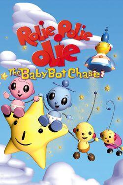 Baby bot chase.jpg
