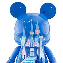 Cinderella castle.png