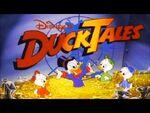 Disney's DuckTales Theme - Alternate Audiobook Recording-2