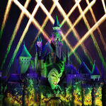 Disney's Nightmare in the Sky.jpg