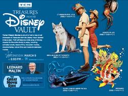 DisneyVaultMarch2016.png