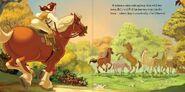 Disney Princess - A Horse to Love - Belle (3)