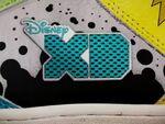 Disney XD ShoesOfficial