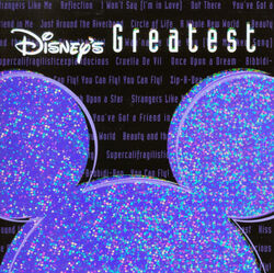 Disneys greatest hits volume 1.jpg