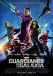Guardians of the galaxy ver3 xlg