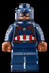 Lego Cap