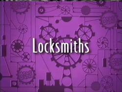 Locksmiths.png