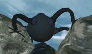 Omnidroid v.8 - Video Game 1