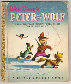 Peter and the Wolf LGB.jpg