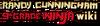 Randy Cunningham Logo.png