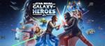 SW Galaxy of Heroes