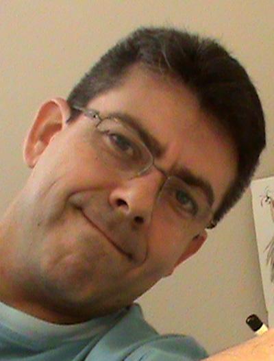 Sandro Cleuzo