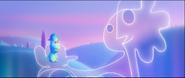 Soul screenshot