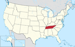 Tennessee Map.png