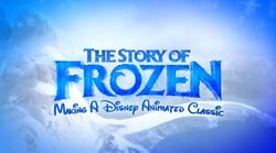 The Story of Frozen Logo.jpg