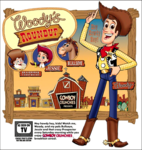 Woody's Roundup design (19)