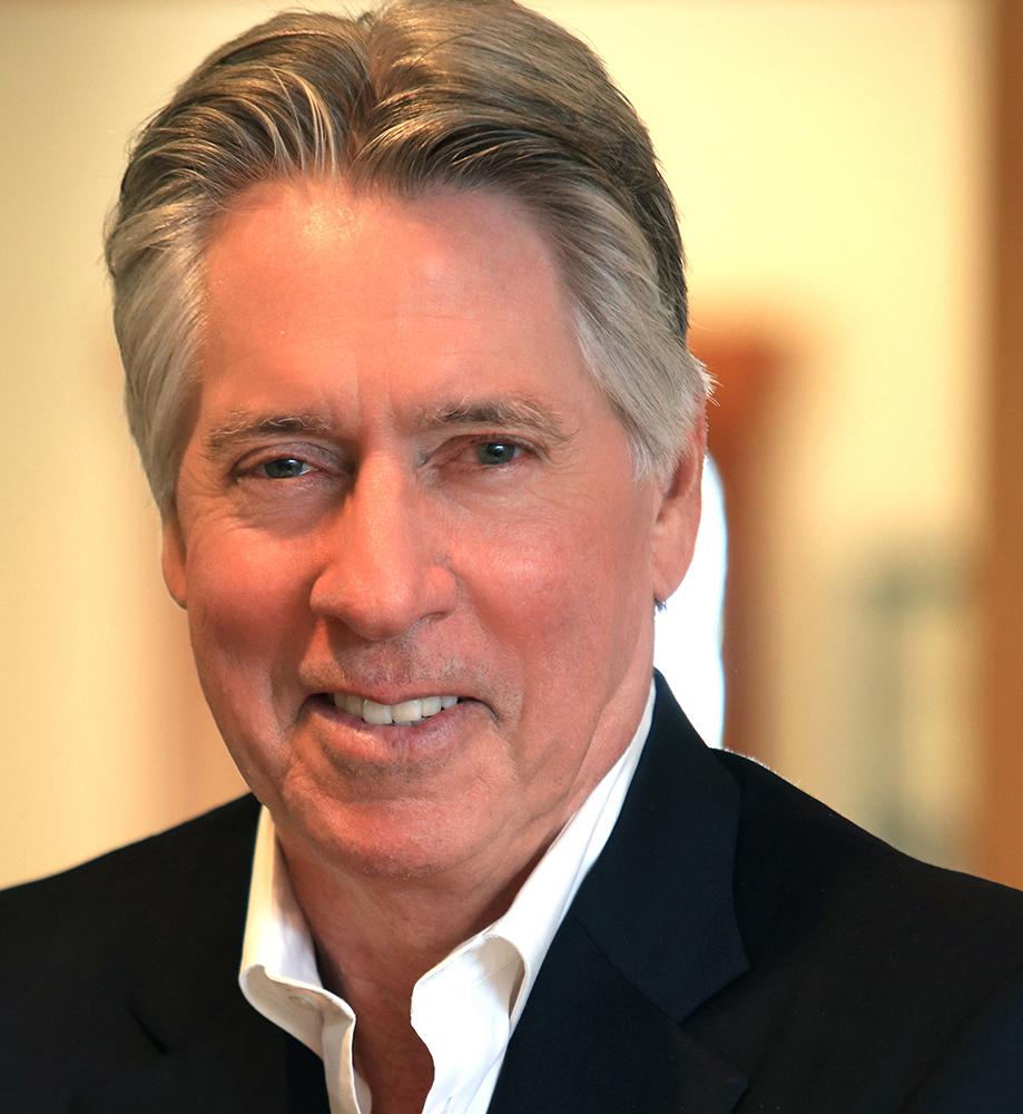 Alan Silvestri