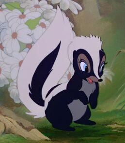 Bluebelle (Miss Skunk).jpg