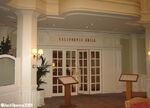 DL Hotel 14