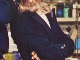 Debbie Dawson