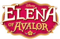 Elena of Avalor.png