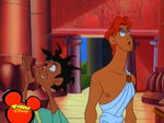 Hercules and the Green-Eyed Monster (5)