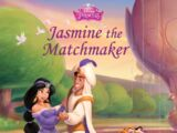 Jasmine the Matchmaker