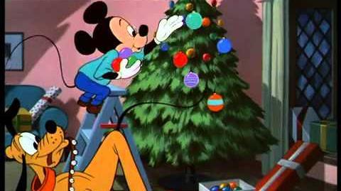 L'albero_di_Natale_di_Pluto