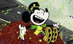 Mickeymosefutebolclassicovictory