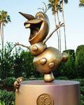 Olaf-statue-9-15-3650309