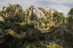 Pandora Landscape 01