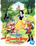 Poster-snow-white-french-1973