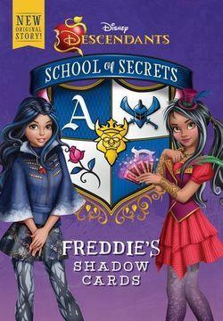 School of Secrets Freddie's Shadow Cards.jpg
