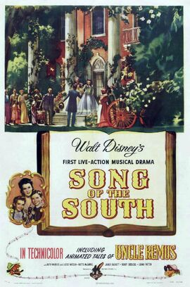 Song of south poster.jpg