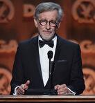 Steven Spielberg 67th DGA