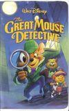 TheGreatMouseDetective 2002 VHS.jpg