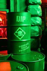 The Dip.jpg