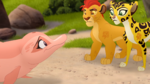 The Lion Guard Dragon Island WatchTLG snapshot 0.12.45.142 1080p