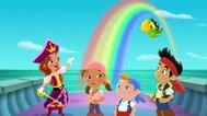 The Rainbow Wand21.jpg