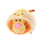 Tigger Chicken Tsum Tsum Mini