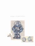 Toy Story sketchbook 017