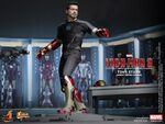-hot-toys-tony-stark-armor-testing-version-update-hot-toys-iron-man-3-tony-stark-limited-edition-collectible-figure