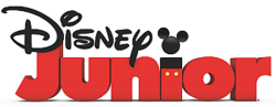 Disney Junior (Kanada)