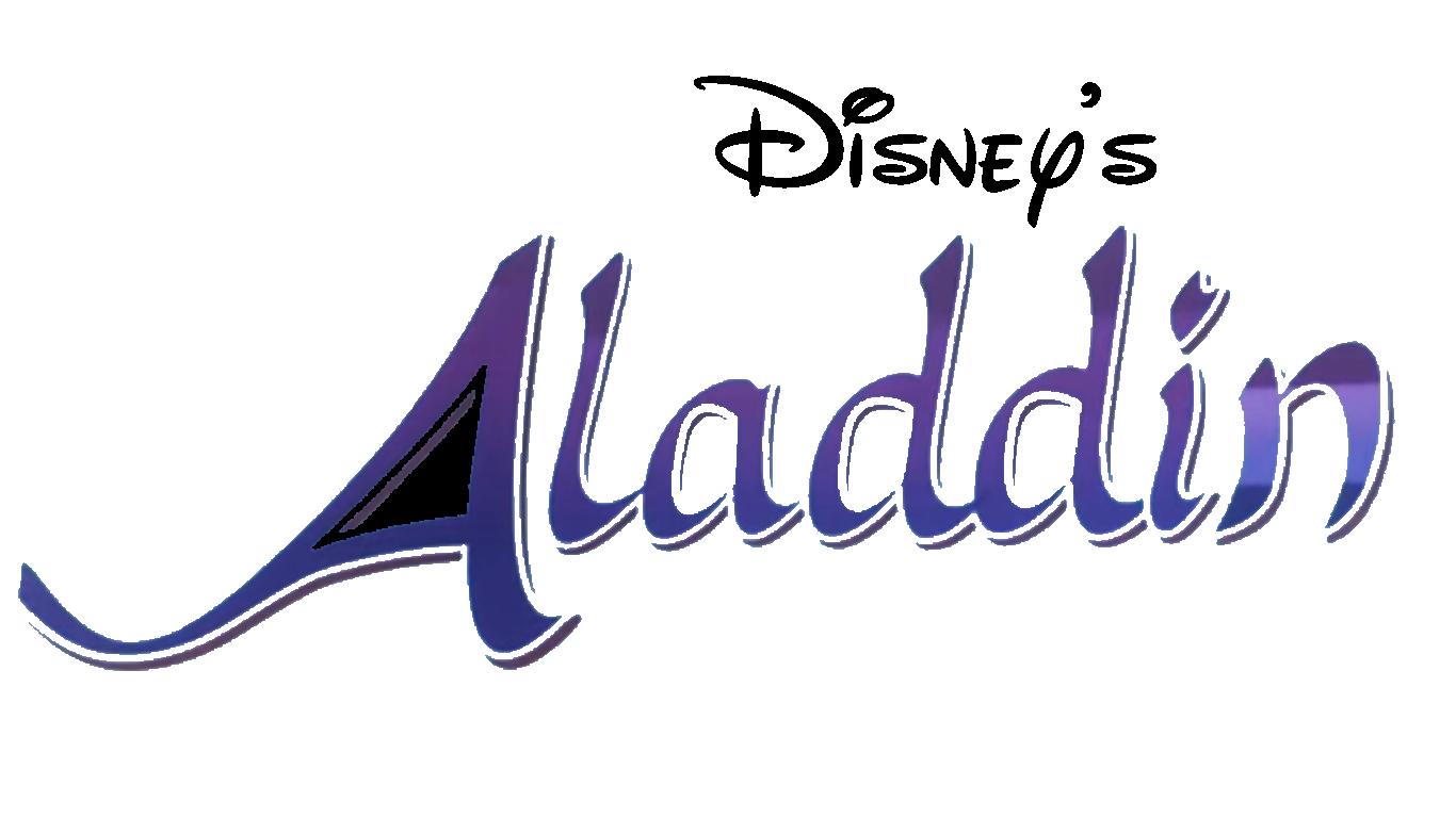 Aladdin (filme de 2019)/Galeria