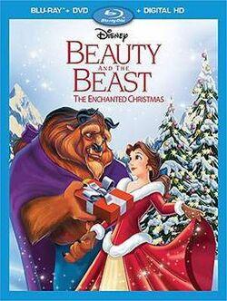 BATB Enchanted Christmas 2016 Blu-ray.jpg