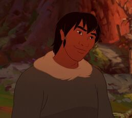 Brother-bear-disneyscreencaps.com-1056.jpg