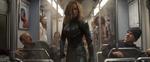Captain Marvel (5)