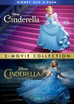 Cinderella 2-Movie Collection DVD.jpeg